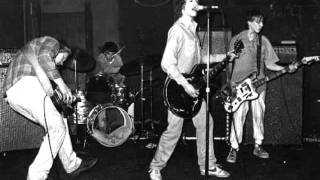 The Replacements - Nowhere Is My Home