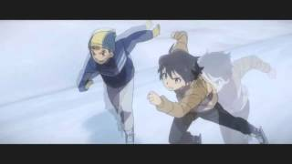 [AMV] Anime:Erased ft. Hippie Sabotage Your Soul Rider Remix/Remastered Video