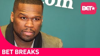 50 cent bankruptcy deal helps him win in the end