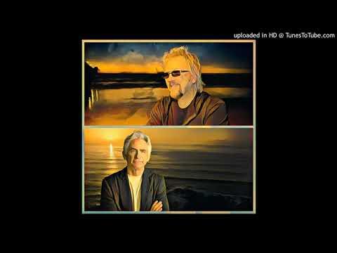 David Pack & David Benoit - The Key to you