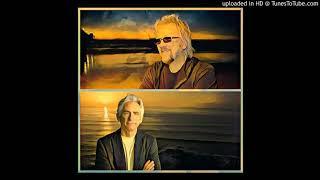 Download Mp3 David Pack David Benoit The Key to you