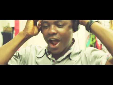 Клип Danny Byrd - Get On It