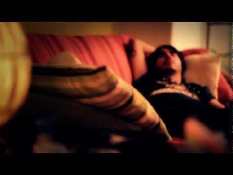 MORES - BINARI DEL VENTO - OFFICIAL VIDEO