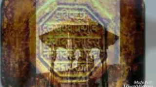 Shivaji Maharaja's Stuti by Aarya Ambekar