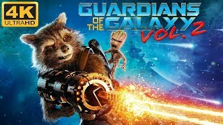 How To Download Guardians of the Galaxy Vol. 2 FULL HD (Dual Audio)