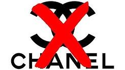 🇫🇷 FRENCH WOMEN DON'T WEAR CHANEL! 😱