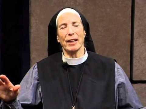 Sister Mary Catherine Alexander Pt. 2