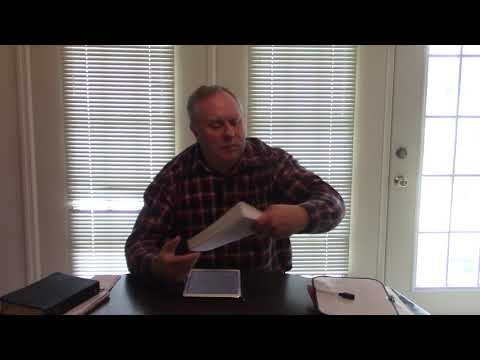 Premier Study Bible 2019 Latest Updates! from YouTube · Duration:  2 minutes 31 seconds