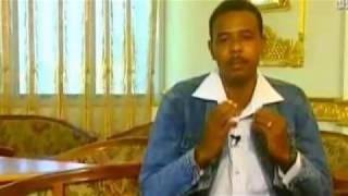 صرخة أمل : جديد الشاعر محمد أحمد نقدالله