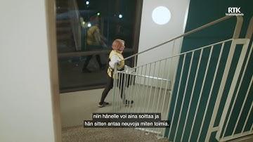 Suomi24 Ari Koivunen