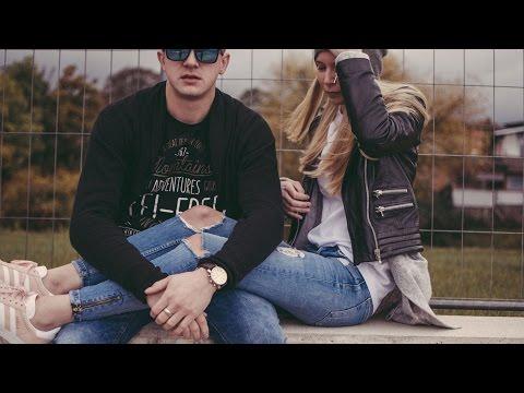 PASE - DEINE NÄHE (OFFIZIELLES VIDEO) (ft. Jay Soul)