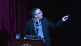 """Debate: """"Does AI Need More Innate Machinery?"""" (Yann LeCun, Gary Marcus)"""