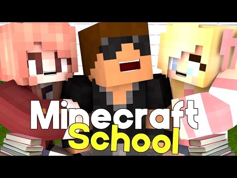 """Finding a Date 