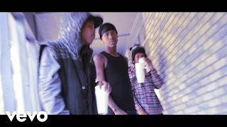 Trap - Pure Codeine ft. Lil Chris, D.P.