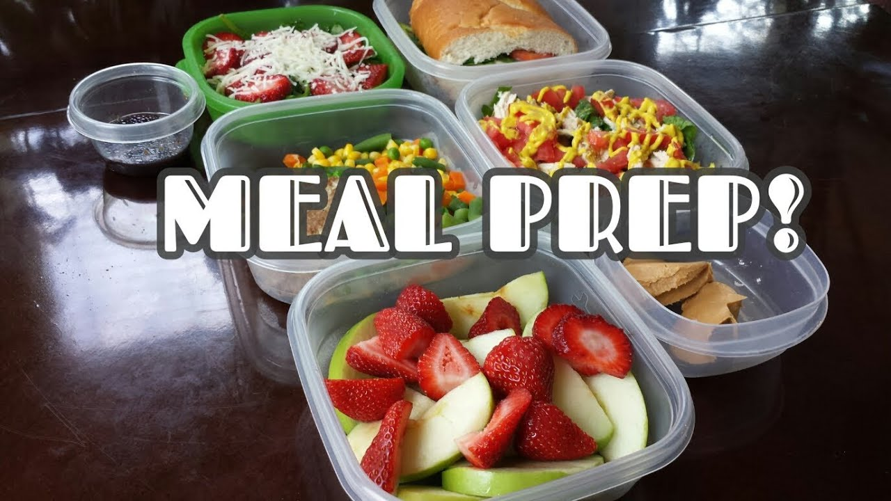 Food ideas for healthy eating - Food Ideas For Healthy Eating 26