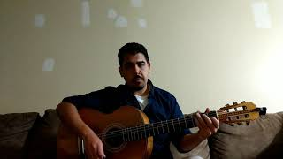 Beginning Chord Transitions With Basic Rhythms