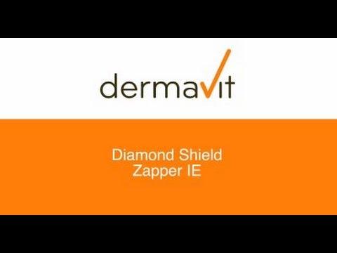 Vorstellung des Diamond