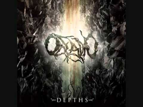 Oceano Samael The Destroyer (Lyrics)