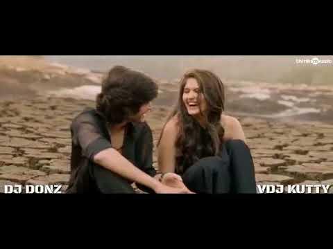 Pakkatha Enna Pakkatha Video Song Download