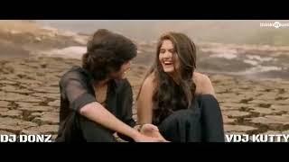 Pakkatha nerathil pakkurathum song remix