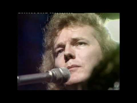 gordon lightfoot for lovin me and did she mention my name live in concert bbc 1972