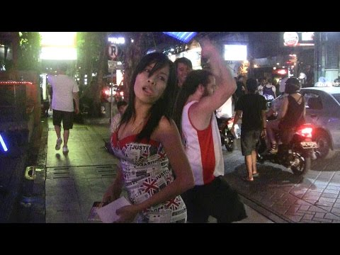 Girls of Bali