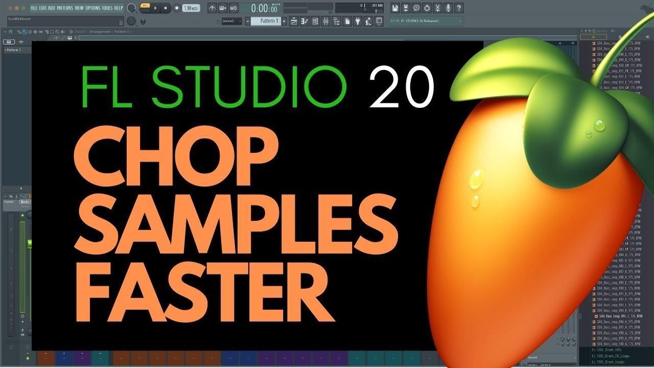 Download samples for fl studio 8