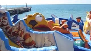 Отдых в Лоо видео пляжа(, 2016-06-30T04:22:36.000Z)