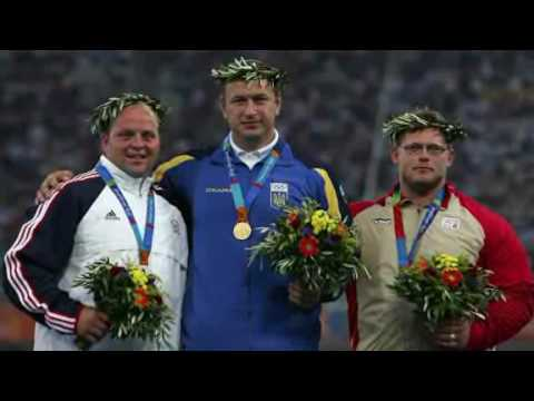 Video: Russia's doping and its impact on the Olympics