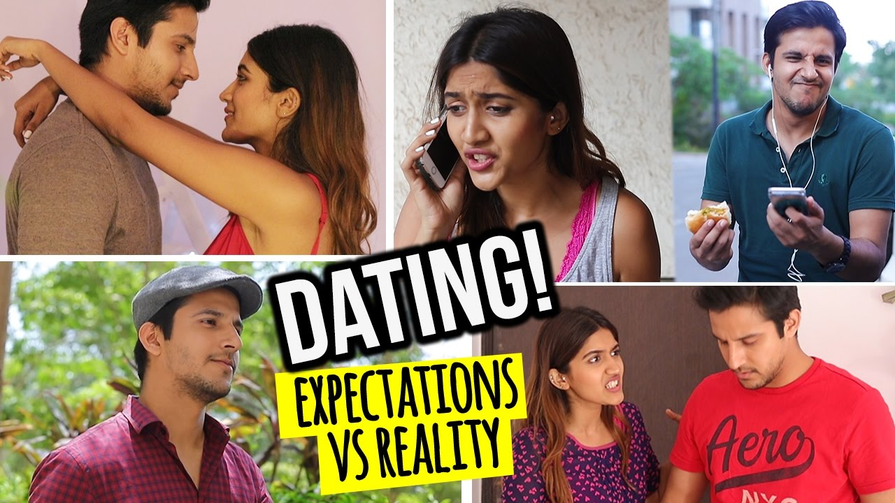 Britische Dating-Seiten in Canada