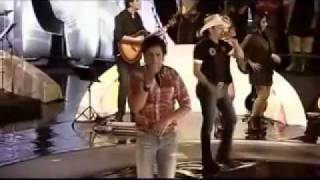 guilherme santiago e dai remix vdeo oficial dj polila novo dvd mp4