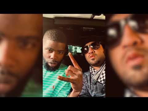 TalkBoy, ft TalkBoy Abuu - Fuk Nigga music video