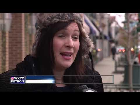 Big, Bright Light Show kicks off Monday in Rochester