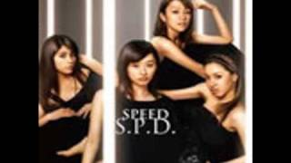 STEADY by SPEED + Download Link Mp3