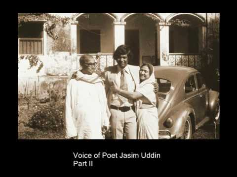 JASIM UDDIN - Collected more than 10,000 songs as Ramtanu Lahari Scholar www.jasimuddin.org