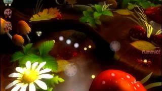 BugBits PC game
