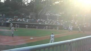 бейсбол.AVI