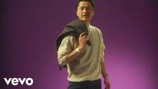 鼠先輩 - 六本木~GIROPPON~ thumbnail