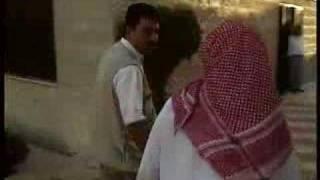 Al-Zarqawi - Jordan