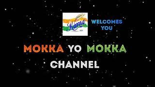 Mokka Yo Mokka Episode11 Mokkai joke Mokka Comedy Mokka Jokes Tamil Mokka Joke comedy Tamil Jokes