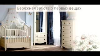 Фабрика Woodright – производитель элитной мебели из массива дерева.(, 2017-03-29T16:23:05.000Z)