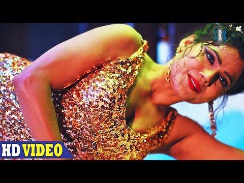 Dil Chura Ke Le Gaya | Superhit Song | Khushboo Jain | Feat. Ashika Suryavanshi