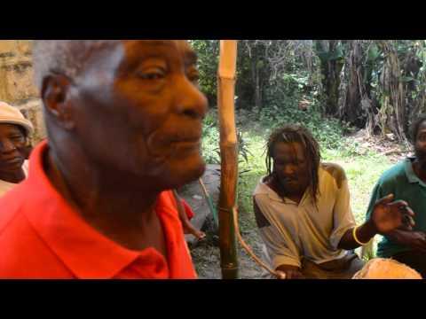 Cultural Heritage Grenada