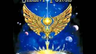 Watch Silent Force Broken Wings video