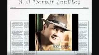Top 15 Canciones Eddy Herrera