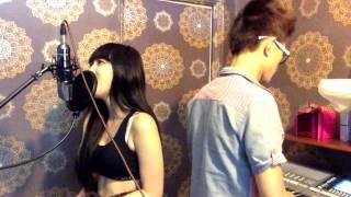 Quay Về Đi - Yori Lê (Live Bựa)