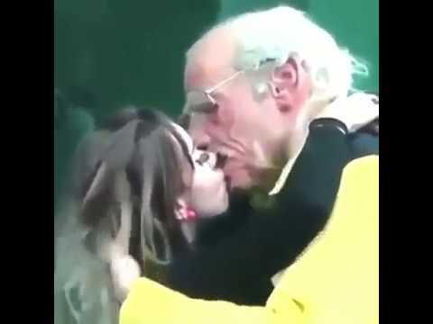 Promoted- Grandpa Seduced Scene HD from YouTube · Duration:  2 minutes 27 seconds