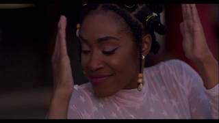 Drake - Nice For What (women empowerment) Short Film (tribute)