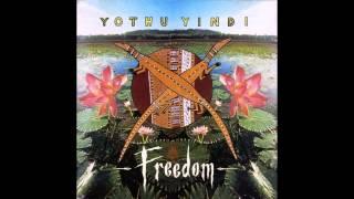Yothu Yindi with Neil Finn- Dots On the Shell