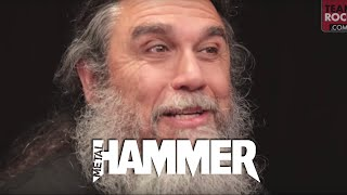 Slayer - The Repentless Interview | Metal Hammer